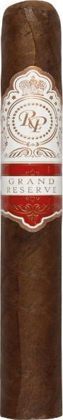 "Rocky Patel ""Grand Reserve"" Toro"