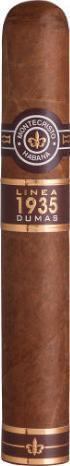 Montecristo Linea 1935 Dumas