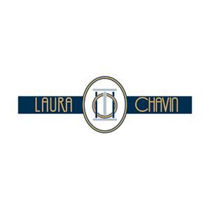Laura Chavin