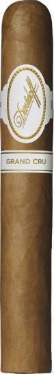 Davidoff Grand Cru Toro