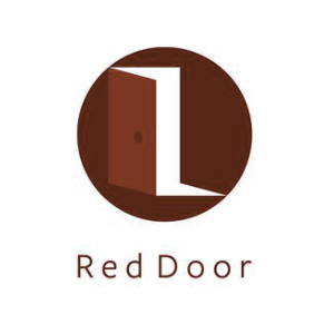 Red Door Publishing