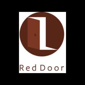 Red Door Publishing