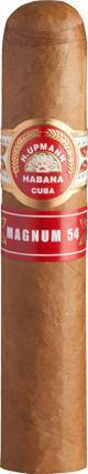 H. Upmann Magnum 54