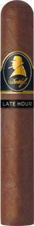 Davidoff The Late Hour Robusto