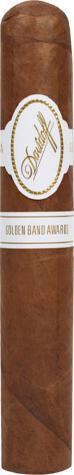 Davidoff Golden Band Award Zigarre