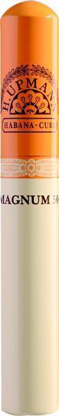 H. Upmann Magnum 50 AT