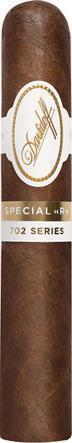 Davidoff 702 Special R