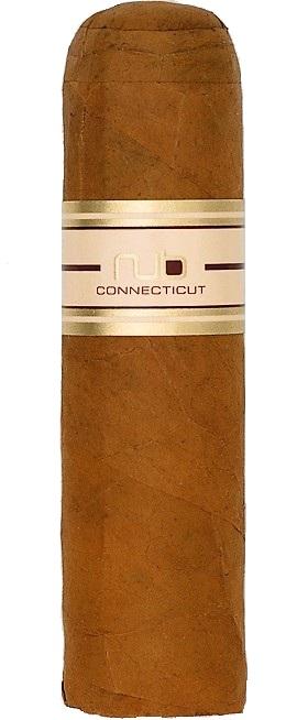 NUB Connecticut
