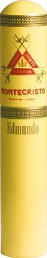 Montecristo Edmundo AT