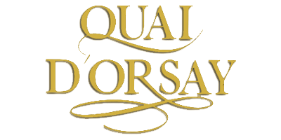 Quay d'Orsay