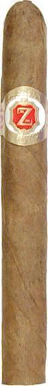 Zechbauer Juwel Panatela Sumatra