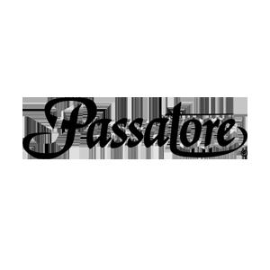 Passatore