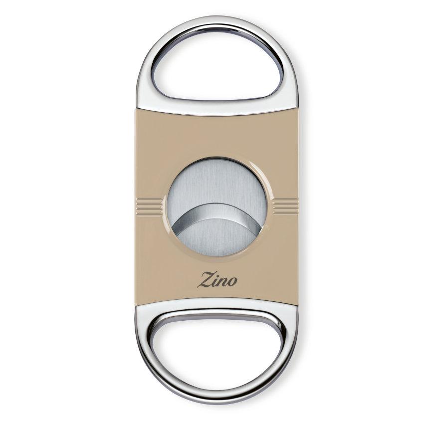 Zino Edge Z2 Cutter (beige)