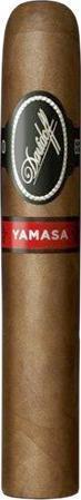 Davidoff Yamasa Robusto
