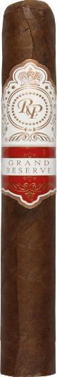 """Rocky Patel """"Grand Reserve"""" Sixty"""