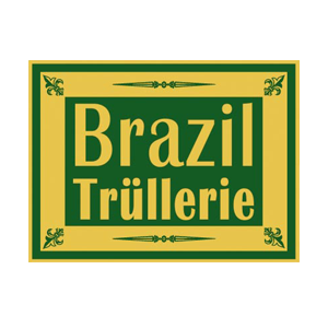 Brazil Trüllerie