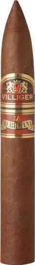 La Meridiana Torpedo