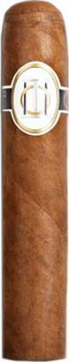 Laura Chavin Concours Robusto