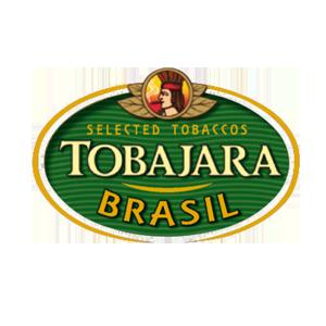 Tobajara Brasil