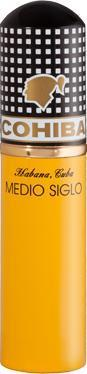 Cohiba Medio Siglo AT