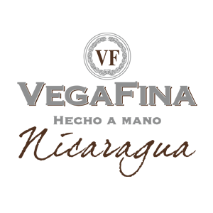 Vega Fina Nicaragua