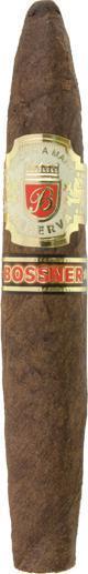 Bossner Ambassador