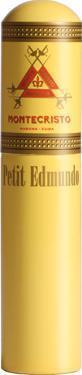 Montecristo Petit Edmundo AT