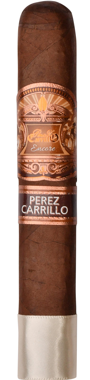 E.P. Carrillo Encore Celestial (Toro)