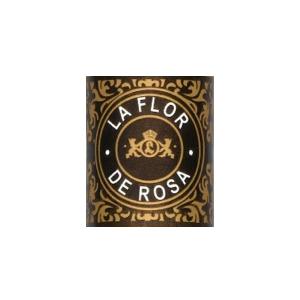 La Flor de Rosa