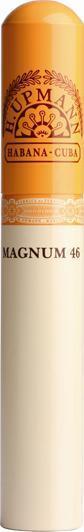 H. Upmann Magnum 46 AT