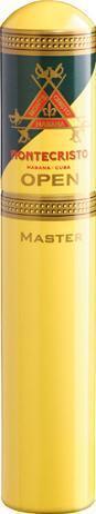 Montecristo Open Master AT