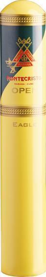 Montecristo Open Eagle AT