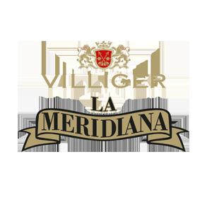La Meridiana